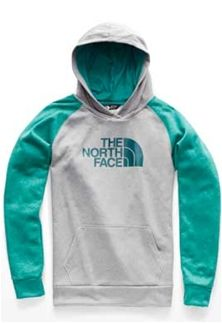 8b055c9c3 35 Best North Face → images in 2019 | North faces, The north face ...