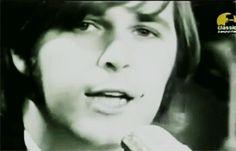 The Beach Boys Photo: Carl Wilson Dean Wilson, Carl Wilson, The Beach Boys, I Love The Beach, Boy Photos, Documentaries, Collage, Image, Google Search