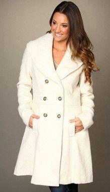 Coats, September and September 2013 on Pinterest