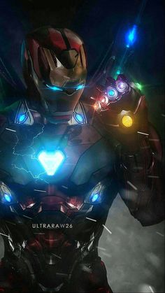 superhero marvel geek news was created for fun and to share our passion with other fans.It's entirely managed by volunteer fans superhero marvel movies. Iron Man Avengers, Marvel Avengers, Marvel Comics, Hero Marvel, Marvel Art, Captain Marvel, Captain America Art, Poster Marvel, Iron Man Spiderman
