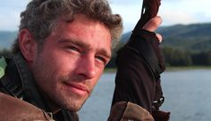 Matt Brown In Rehab: Will 'Alaskan Bush People' Share The Truth?