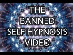23 Best Hypnosis images in 2018 | Psicologia, Hypnotize yourself