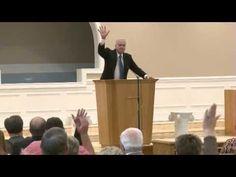 Preachings of Jesus (Pastor Charles Lawson) - YouTube