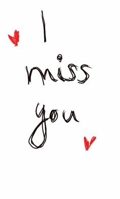 120 Best Missing You Quotes & Sayings-- Beautiful girl, I miss you. You are so special, remember that. Nothing they can do or say, including stealing a box of all your personal pictures, destroy your real self. Now Quotes, I Miss You Quotes, Love Quotes For Him, Life Quotes, Crush Quotes, Missing You Quotes For Him Distance, Cute Missing You Quotes, Qoutes, Super Soul Sunday