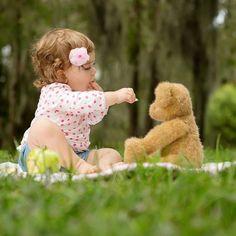 Girls' Clothing (newborn-5t) Vertbaudet Babystrampler 50 Beneficial To The Sperm