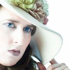 Isaac Meyers- Makeup Artist.