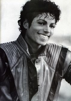 Michael Jackson the fun truth about Michael growing up in Encino California by his friends that found Him Neverland and also Started his Mega Fan Club is at www.insearchofneverlandthebook.com