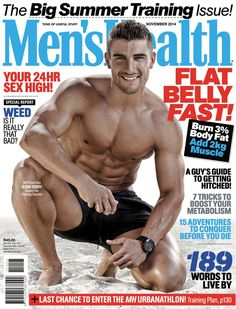 Fitness Body Men, Crossfit Men, Crossfit Body, Shirtless Hunks, Gay, Muscular Men, Boost Your Metabolism, Weight Loss Transformation, Weight Loss Challenge