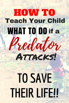 Teach your children these self defense tips and moves NOW to save their lives! Find great self defen Kids And Parenting, Parenting Hacks, Parenting Classes, Self Defence, Self Defense Moves, Self Defense Techniques, Street Fights, All Family, Krav Maga