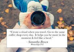 001_create_a_ritual_facebook