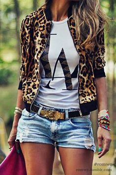Find More at => http://feedproxy.google.com/~r/amazingoutfits/~3/hTvNaF7ylSE/AmazingOutfits.page