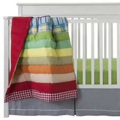 136 Best Nurseries By Trend Lab Images Crib Bedding Sets