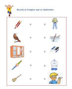 Aqui ficam algumas ideias para trabalhar o fonema R            Boas terapias!