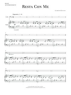 Sheet Music Made By Konikv For Piano Music Music