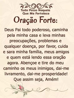 Amém!! St Michael Archangel Prayer, Jesus Prayer, Spiritual Messages, Morning Prayers, Words Quotes, Quotes Quotes, Be Yourself Quotes, Reiki, Positive Vibes