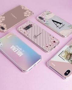 Customerfirst for iPhone 11 Case Cute Girls Motion Flow Liquid Glitter Bling Sparkle Protective Soft Shockproof TPU Womens Ring Stand Bumper Case (Teal/Pink) Cell Phone Covers, Iphone 8 Cases, Best Iphone, Iphone 11, Us Cellular, Video Installation, Ring Stand, Pink Iphone, Biodegradable Products