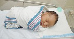 Baby Names Finder