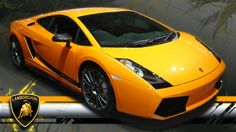 Lamborghini Cars Wallpapers  Wallpaper  1920×1080 Wallpapers Of Lamborghini (27 Wallpapers) | Adorable Wallpapers