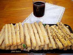 Photo Bread, Food, Gastronomia, Essen, Brot, Baking, Meals, Breads, Buns