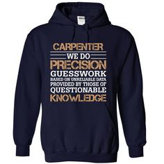 (Tshirt Amazing Deals) CARPENTER AWESOME DESIGN Shirts of year Hoodies Tees Shirts