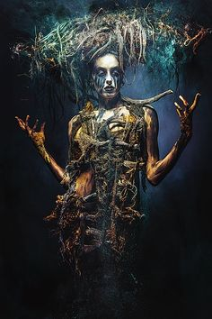 ' So What ' by Stefan Gesell