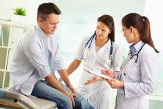 La apiterapia trata los reumatismos