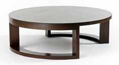 Round Coffee Tables Easy Cheap Prices Coffee Table Interior Design Ideas with…