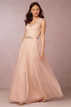 6e5dba61b6c9 50 Amazing Wedding dress/shoe Ideas images | Alon livne wedding ...