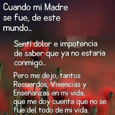 Loss Grief Quotes, Grief Poems, Mom Poems, Grieving Quotes, Happy Birthday In Spanish, Happy Birthday In Heaven, My Daughter Quotes, Mommy Quotes, Mom In Heaven Quotes
