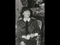 Mireille Mathieu - My Life - YouTube
