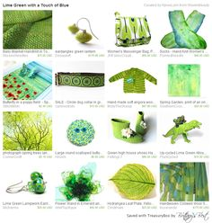 Lime green with a touch of blue Knitting Socks, Hand Knitting, Womens Messenger Bag, Spring Garden, Cactus Plants, Poppies, Lime, Touch, Green