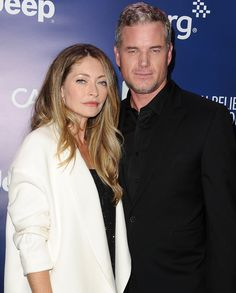 Rebecca Gayheart and Eric Dane Warned to Expedite Divorce Proceedings or Case Will Be Dismissed Irreconcilable Differences, Divorce, Marriage, Rebecca Gayheart, Eric Dane, Losing Faith, Our Friendship, Co Parenting, Old Boys