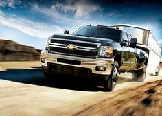 2016 Chevrolet Silverado HD Concept http://www.futurecarsmodels.com/2016-chevrolet-silverado-hd-concept-release/