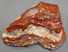 Mexican Lace Agate Rough 2 pounds 5 ounces Lapidary Slabbing Cabbing Tumbling Crazy Lace Agate, Mexican, Ethnic Recipes, Food, Essen, Meals, Yemek, Mexicans, Eten