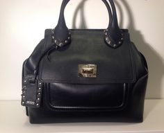 http://www.vittogroup.com/categoria-prodotto/donna/stilisti-brands-donna/chloe/