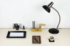 rezerwat design - ceramika, szkło, drewno vintage