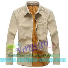 Jackets, Fashion, Menswear, Knights, Down Jackets, Moda, Fashion Styles, Fashion Illustrations, Jacket