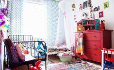 quarto de menina17