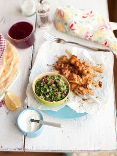 gourmet rosh hashanah dinner