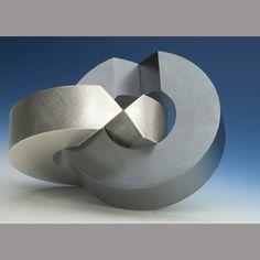 Vosko Award by JAN MATTHESIUS
