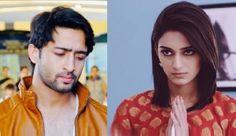 Jatin indulges in a FIGHT with Dev for Sonakshi & Suhana | #KuchRangPyarKeAiseBhi #Devakshi #KRPKAB