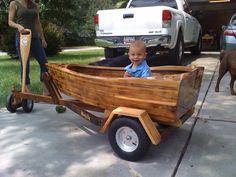 How about this kid's wagon...https://sphotos-a.xx.fbcdn.net/hphotos-prn1/543323_503028326376746_2074217571_n.jpg