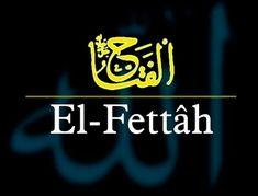 Ya Fettah Allah, Names, Logos, Movie Posters, Muslim, Youtube, Beauty, Film Poster, Popcorn Posters