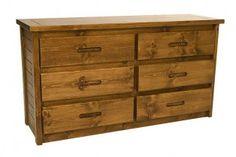 dressers u0026 mirrors kids u0026 teens sets shop rooms mor furniture