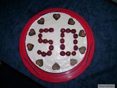 tort visine, cioco 3 Breakfast, Cake, Desserts, Food, Morning Coffee, Tailgate Desserts, Deserts, Kuchen, Essen