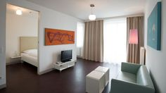 Apartment MONKEY