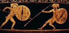 """Plutarco (66-120), grego de Queronéia, é objeto de admiração como grande biógrafo. Ele escreveu """"Vidas Paralelas"""", um clássico no qual comparou personalida"""