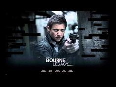 Moby - Extreme Ways [The Bourne Legacy] - Official Soundtrack 2012<<< I'm so obsessed with this song!