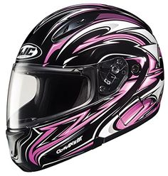 Special Offers - HJC CL-MAXBT II Atomic Bluetooth Modular Motorcycle Helmet (MC-8 X-Small) - In stock & Free Shipping. You can save more money! Check It (September 01 2016 at 02:55AM) >> http://motorcyclejacketusa.net/hjc-cl-maxbt-ii-atomic-bluetooth-modular-motorcycle-helmet-mc-8-x-small/