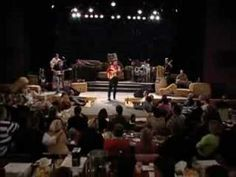 Clive Bruce - Red River Rosie (KykNet Country) Music Corner, South African Artists, African Countries, Red River, Afrikaans, Country Music, English, Songs, Youtube
